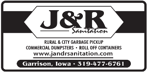 J and R Sanitation